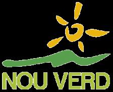 Logo Nou Verd