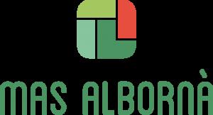 Logo_masalborna__sense_claim_color
