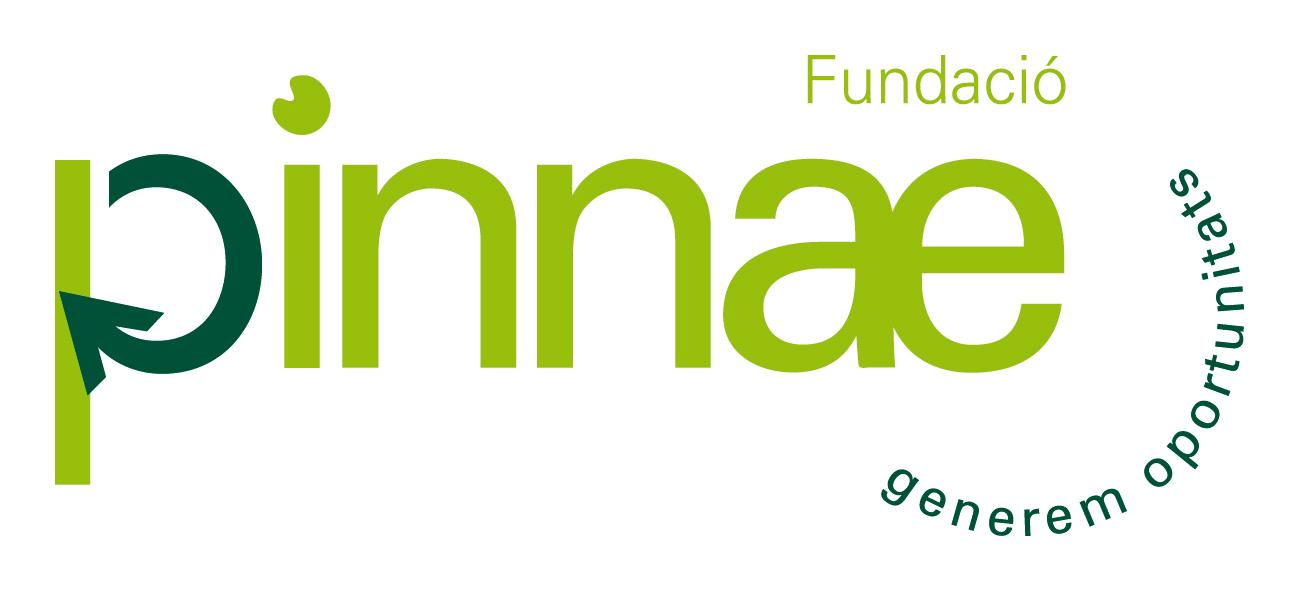 pinnae-fundacio + claim-positiu