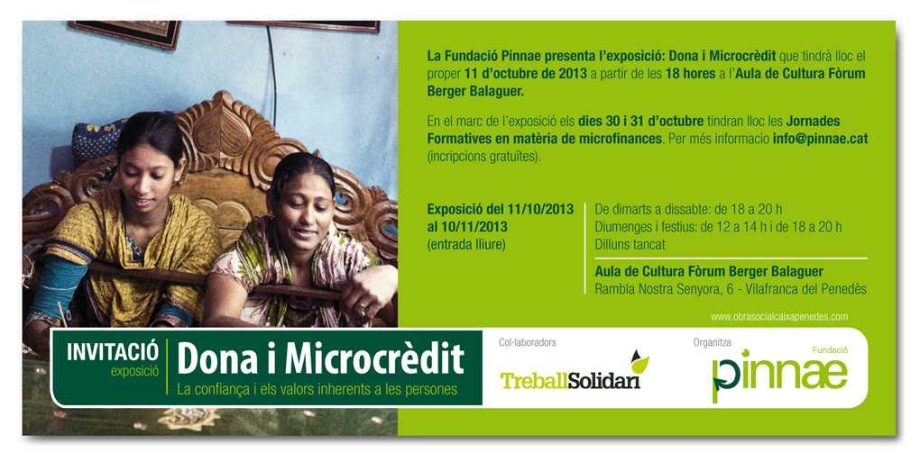 Invitacio_dona-microcredit (1)