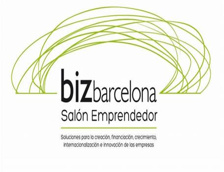 BIZBARCELONA ORGANITZA PER QUART ANY CONSECUTIU UNA FIRA DIRIGIDA ALS EMPRENEDORS