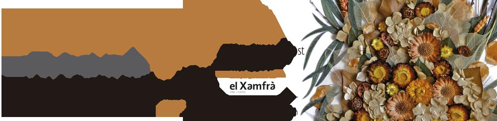 Exposició Natura de Pilar Gil