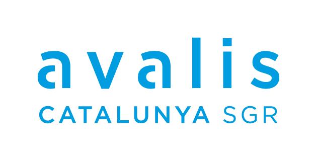 Avalis apuesta por el apoyo a las entidades del Tercer Sector firmando un convenio con la Fundación Pinnae