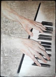 Canano - Piano