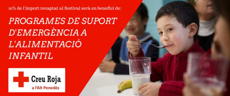 Bànner suport Creu Roja noticia web 800x335