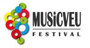 Logo def. Musicveu