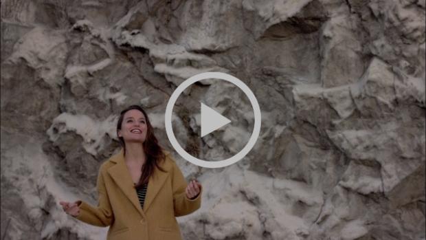 Vídeo Judit Neddermann