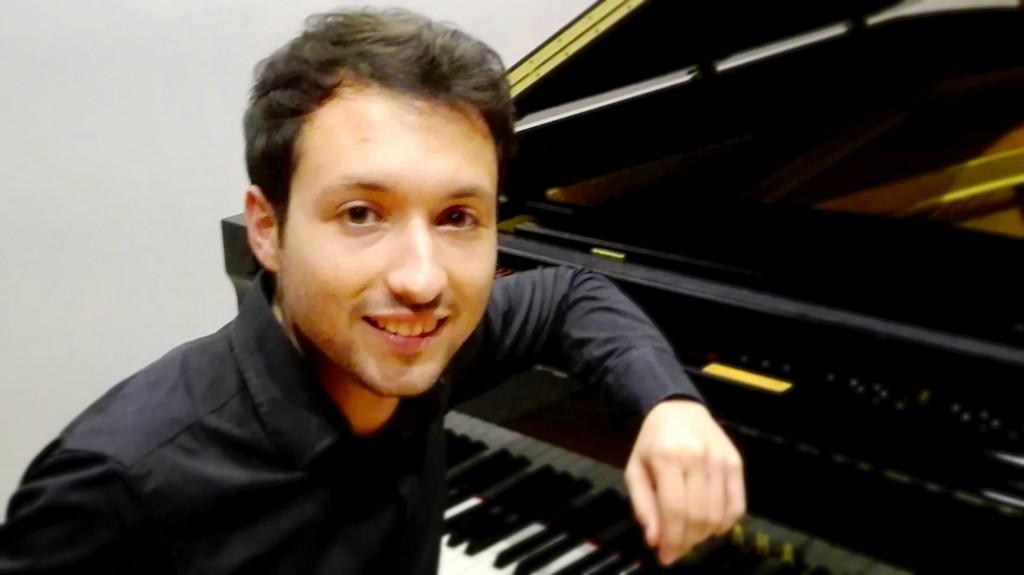 Bernat Català, 1r Premi Sènior