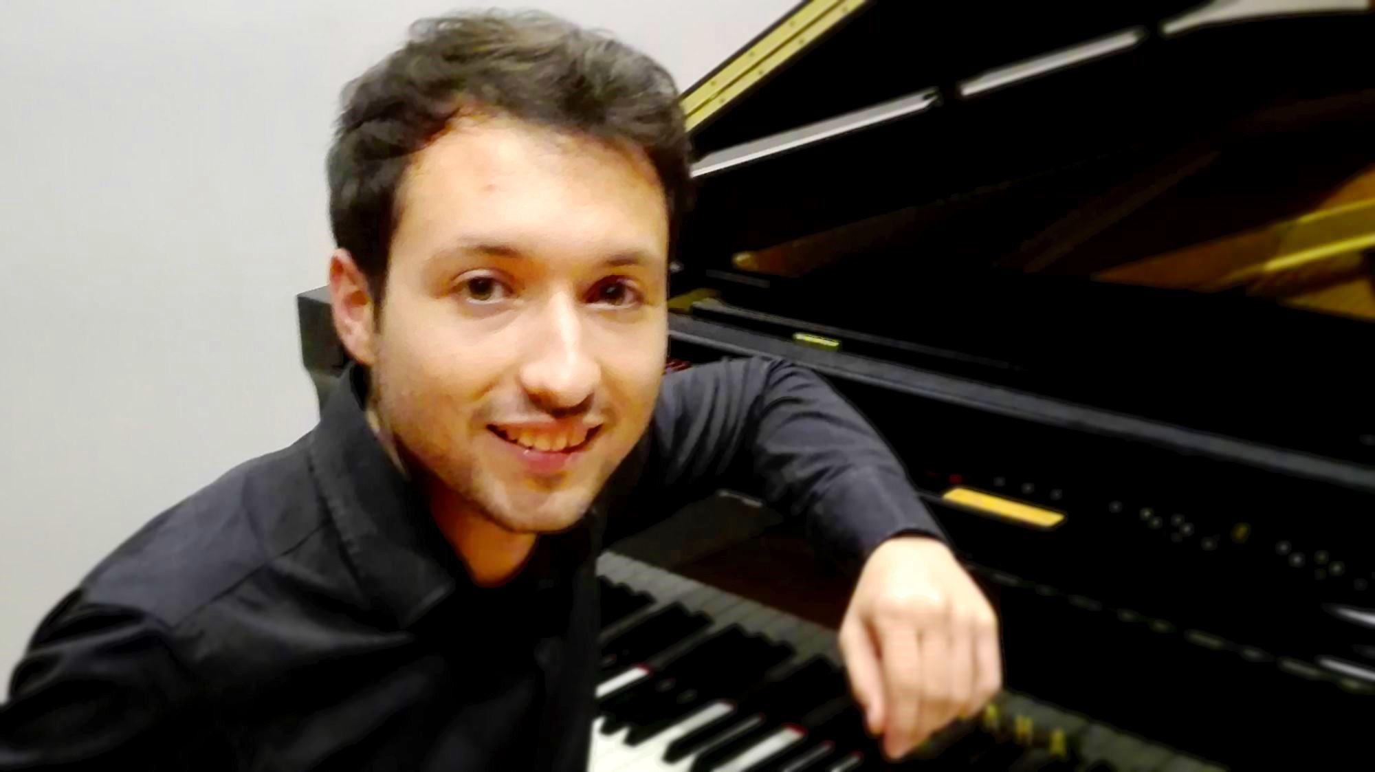 Nova festa del piano a Vilafranca amb els guanyadors del concurs de Joventuts Musicals de Vilafranca