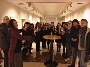 18_1126 ERASMUS+ visita el Fòrum2