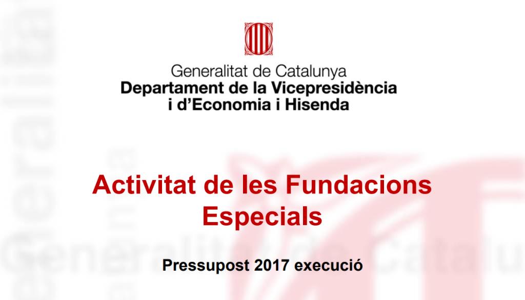 Pinnae, continua la tercera fundación especial de Catalunya en volumen de inversión
