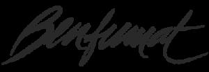 logo-dark_Benfumat