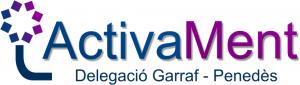 04 Logo ACTIVAMENT Garraf-Penedès