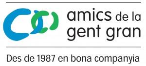 04 Logo AMICS DE LA GENT GRAN