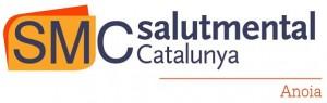 04 Logo SMCANOIA