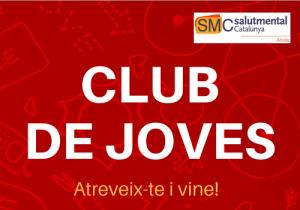 04 Logo SMCANOIA Club de Joves