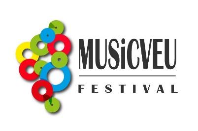 Festival MUSiCVEU