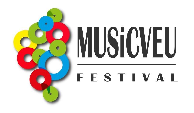 Logo Musicveu 850x850