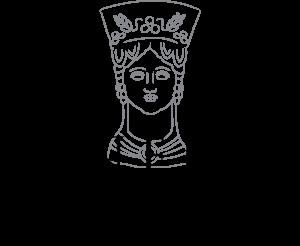 logo2018_transparent