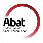 Logo Fundació Sant Antoni Abat