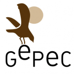 Logo GEPEC