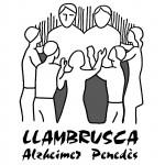 Logo Llambrusca - còpia