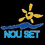 Logo NOU SET-300x300