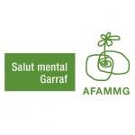 Logo Salut mental garraf afammg - còpia