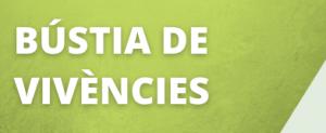 Vivencias EspaiCEP