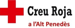 logo CR alt penedes