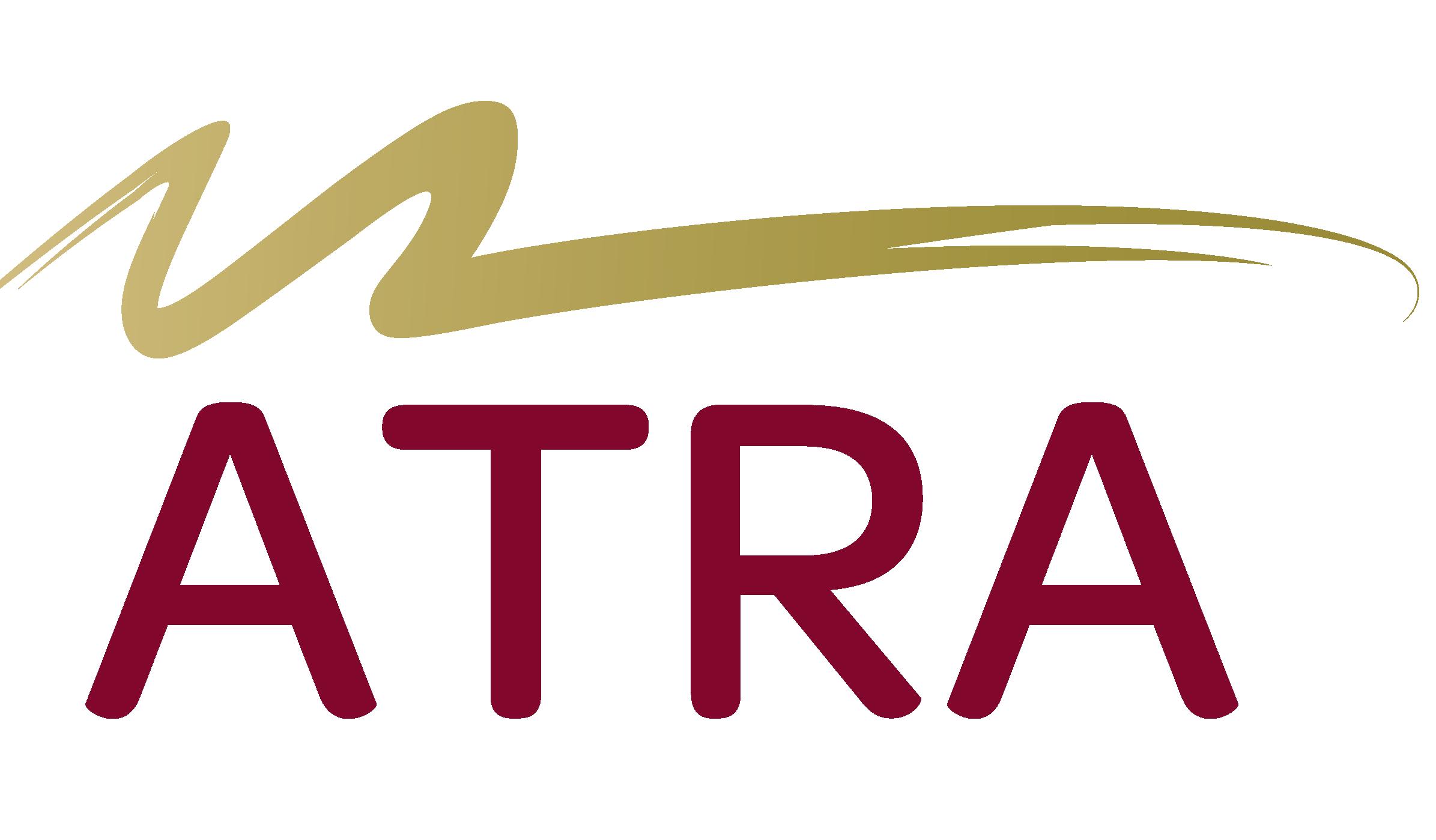 ATRA logo 1