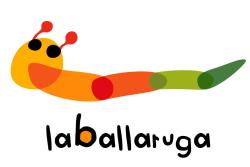 BALLARUGA