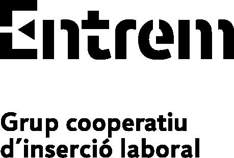 ENTREM Logo 1