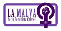 La Malva Logo