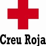 Logo Creu Roja
