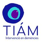 TIAM Logo 1