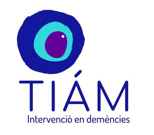 Associació TIAM. Intervenció en demències