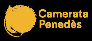 Camerata Penedès