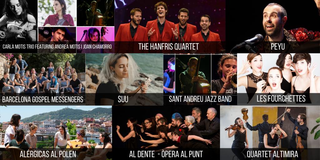 Banner Musicveu (16)