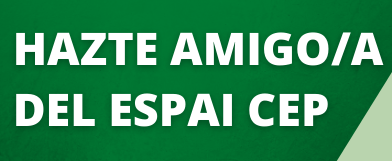 Amigos EspaiCEP