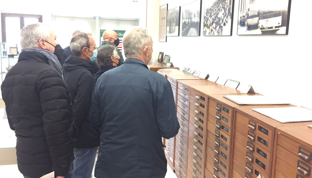 L'EspaiCEP de la Fundació Pinnae rep les primeres visites