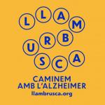 Logo Associació Llambrusca