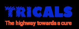 tricals_logo_rgb_logo_klein_gebruik_pay_off